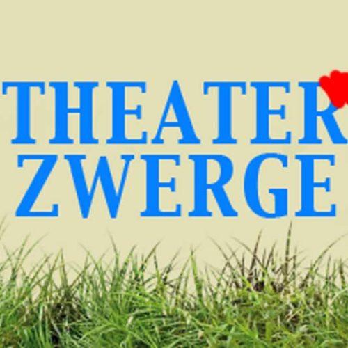 Theaterzwerge