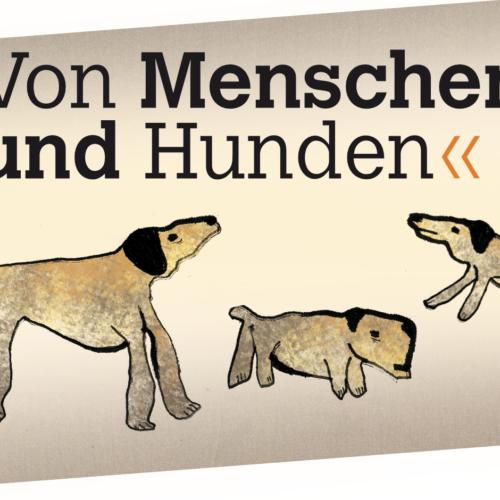 von-menschen-und-hunden2